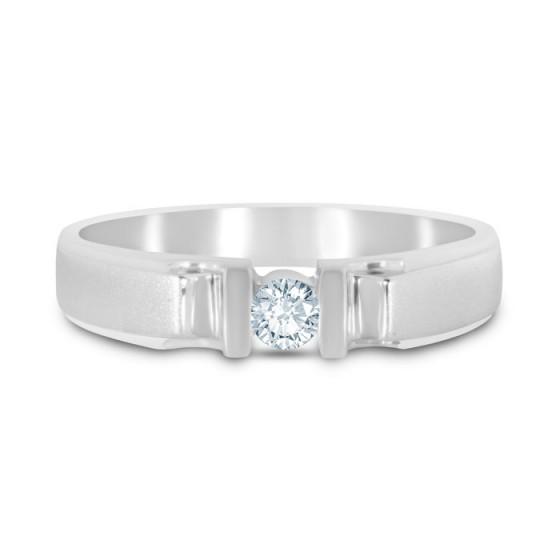 Diamond Wedding Ring CKS0056