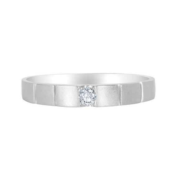 Diamond Wedding Ring CKS0142