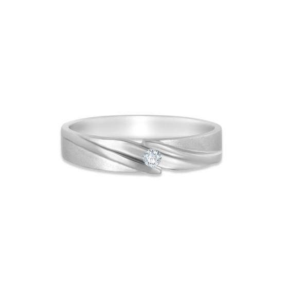 Diamond Wedding Ring CKS0152