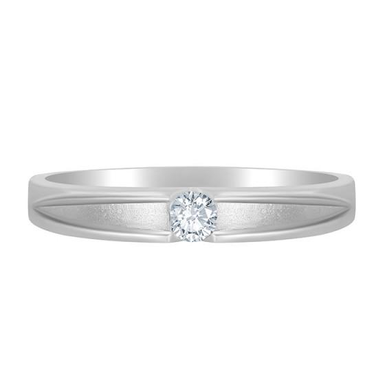 Diamond Wedding Ring CKS0216