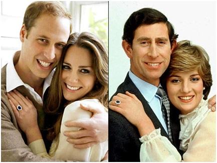 11 Aturan Kerajaan yang Dilanggar Lady Diana dan Dilanjutkan Oleh Generasi Penerusnya (Part 1)