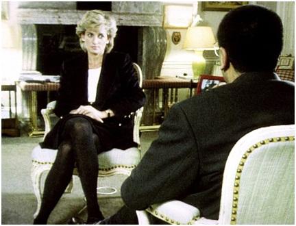 11 Aturan Kerajaan yang Dilanggar Lady Diana dan Dilanjutkan Oleh Generasi Penerusnya (Part 3)