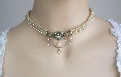jenis perhiasan yang cocok untuk Anda
