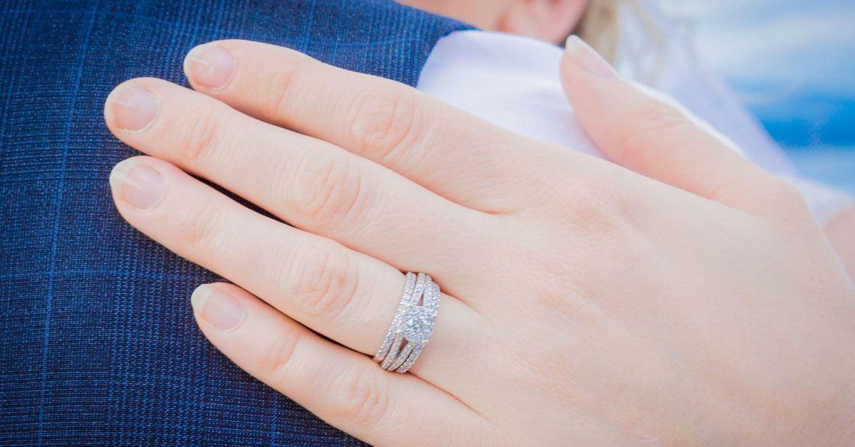 Berencana Membeli Cincin Nikah? Inilah Tips yang Bisa Anda Gunakan