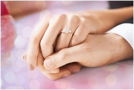 Cara Memilih Cincin Pertunangan, Menurut Jeweler Favorit Instagram, Stephanie Gottlieb (Part 2)