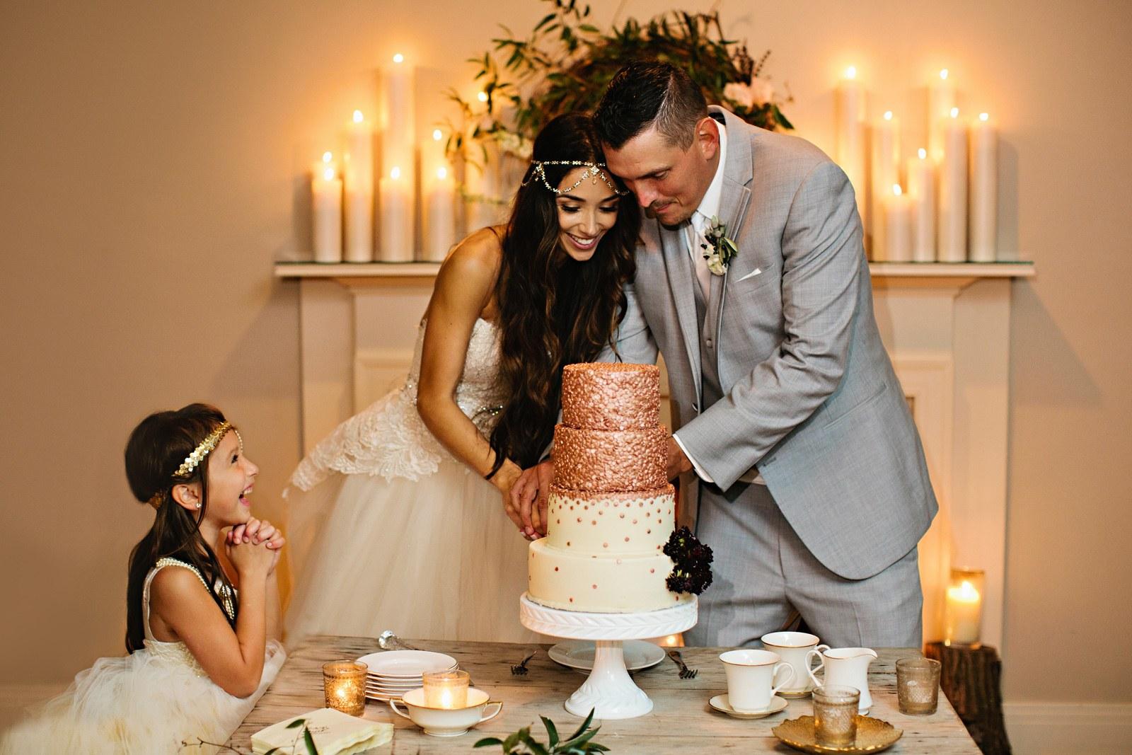 Cari Tahu, 3 Fakta Unik Pernikahan Yang Harus Diketahui Pasangan