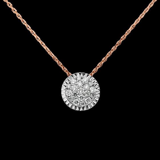 Diamond INDEPENDANT N19026