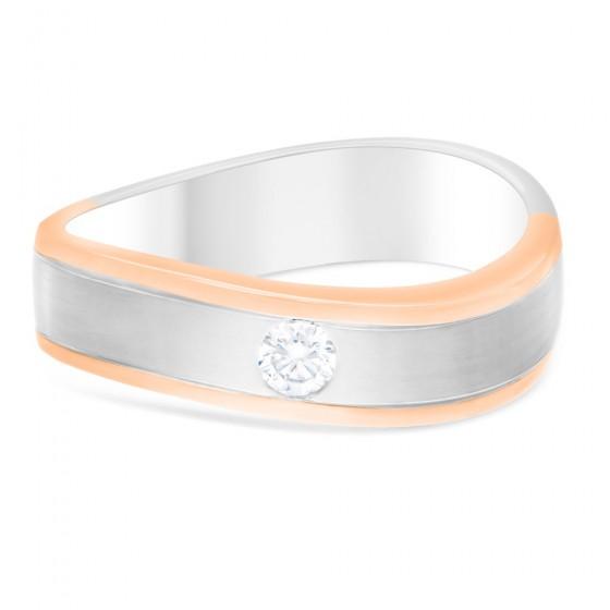 Diamond Wedding Ring CKS0298