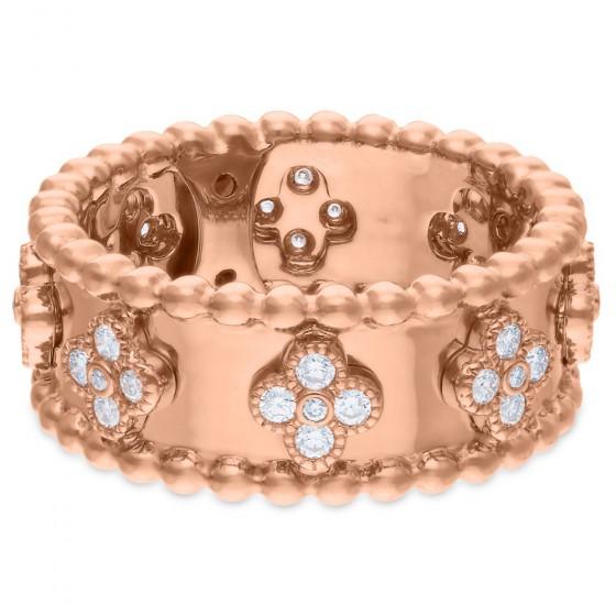 Diamond Ladies Ring CWF1275