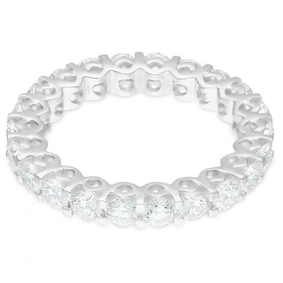 Diamond Ladies Ring CWF1412