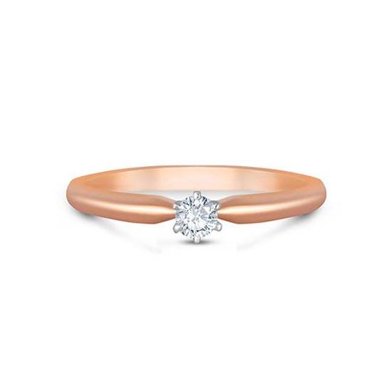 beli cincin tunangan