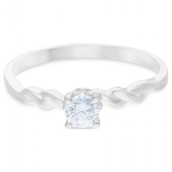 Diamond Ladies Ring CWS0139