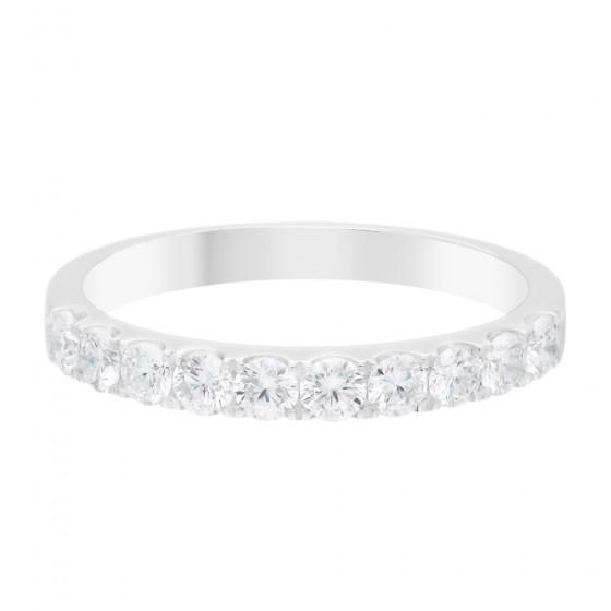 Diamond Ladies Ring CWSS0077