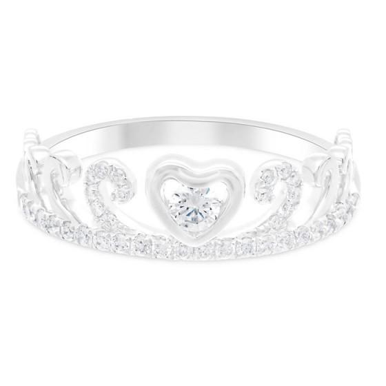 Diamond Ladies Ring R13386