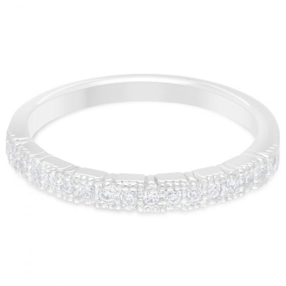 Diamond Ladies Ring R17242