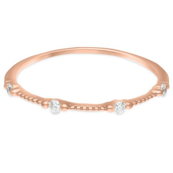 Diamond Ladies Ring R17252