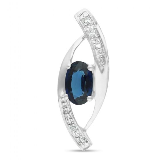 Diamond Pendant DGS16406LLE027