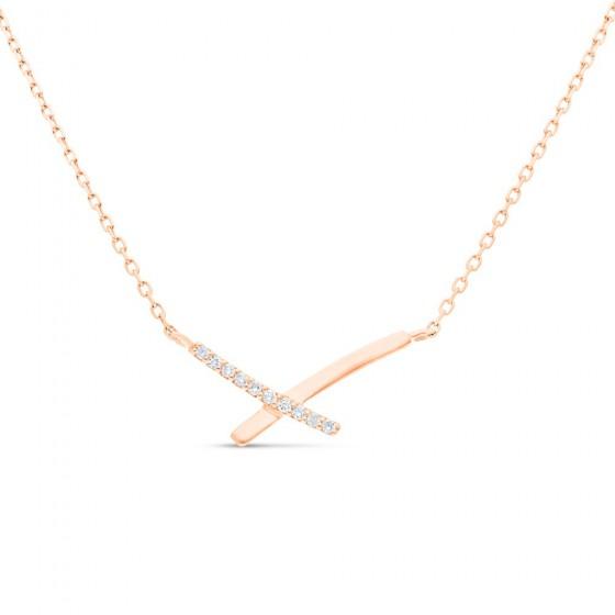 Diamond Pendant N17176