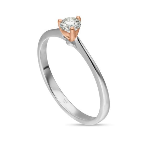 Diamond Ring CWS0209