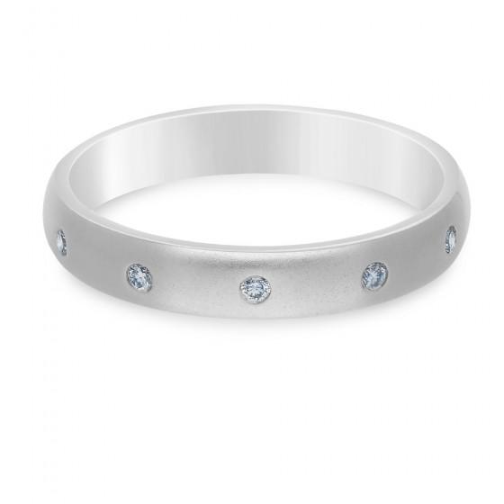 Diamond Wedding Ring BGJ04102CK039