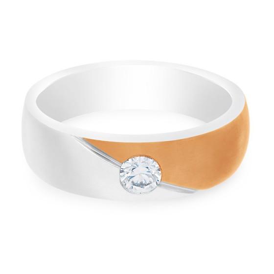 Diamond Wedding Ring BGJCK1091-15