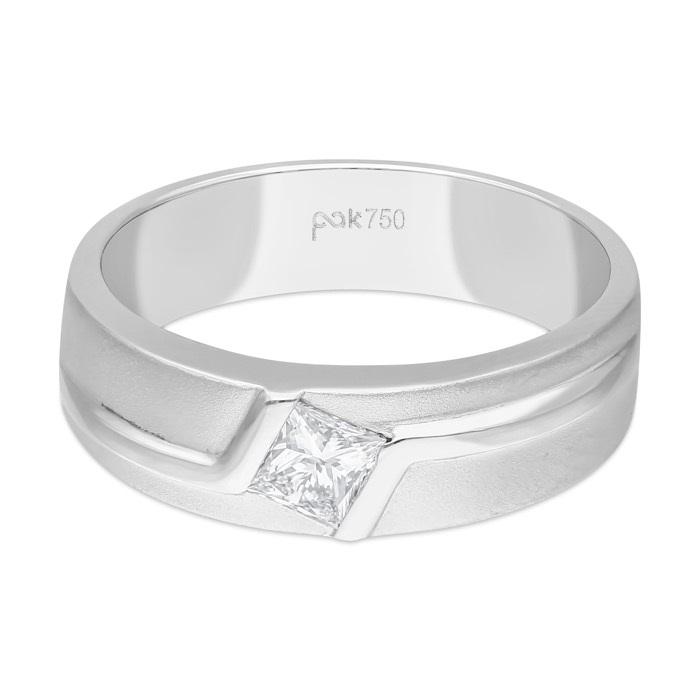 Diamond Wedding Ring BGJCK1B