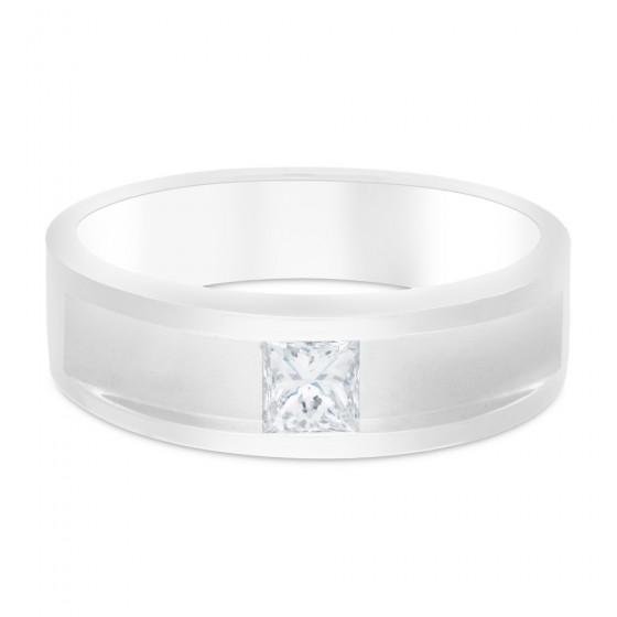 Diamond Wedding Ring BGJ04102CK017