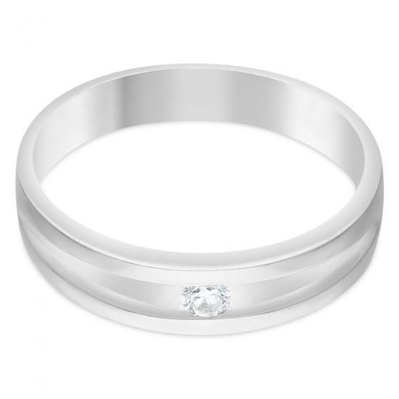 Diamond Wedding Ring CKS0105