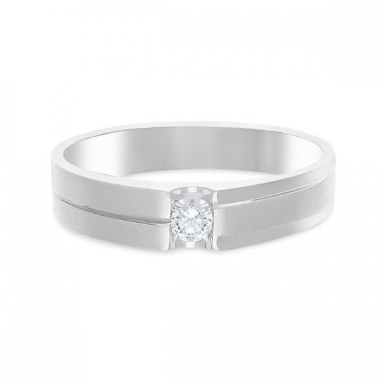 Diamond Wedding Ring CKS0170