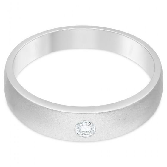 Diamond Wedding Ring CKS0244