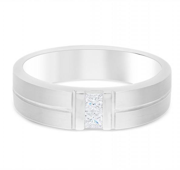 Diamond Wedding Ring CKS0250