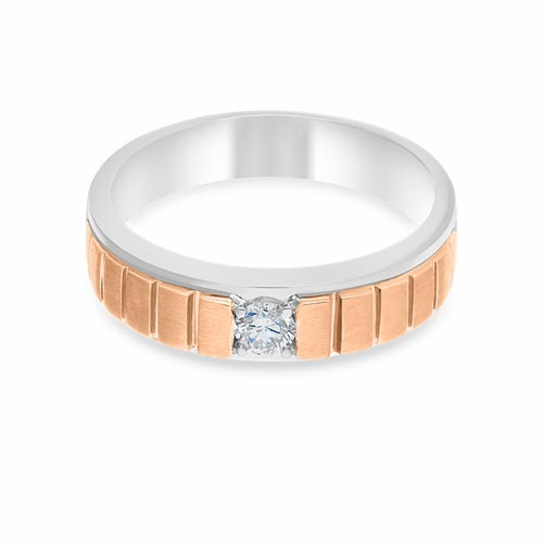 Diamond Wedding Ring CKS0255