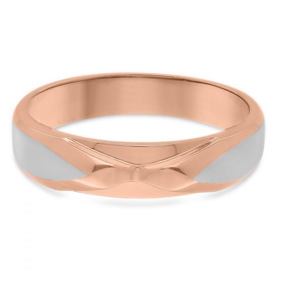 Diamond Wedding Ring CKS0258