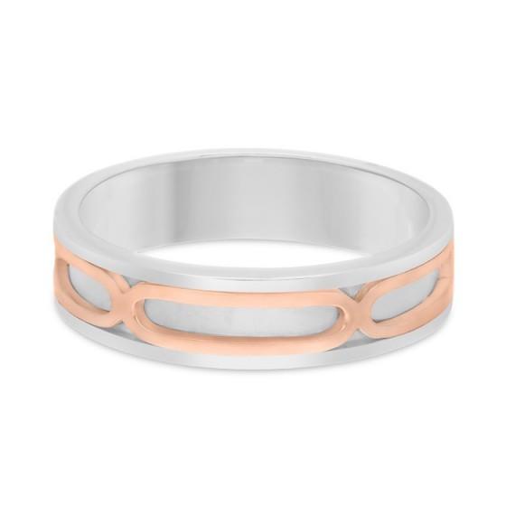 Diamond Wedding Ring CKS0268