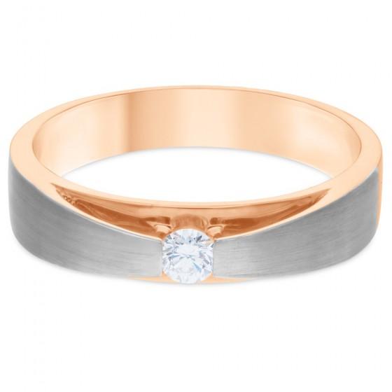 Diamond Wedding Ring CKS0289