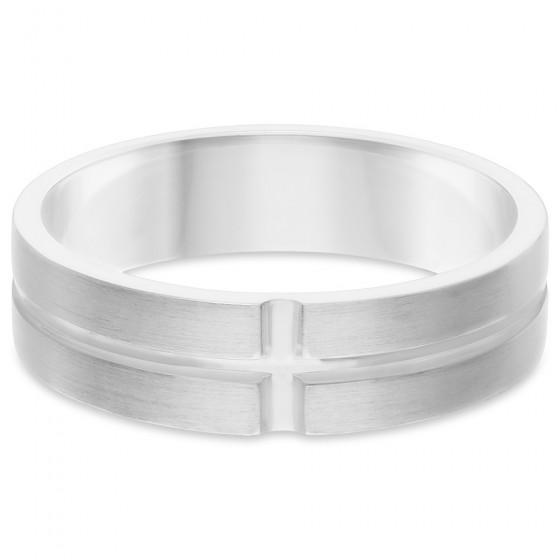 Diamond Wedding Ring CKS0321