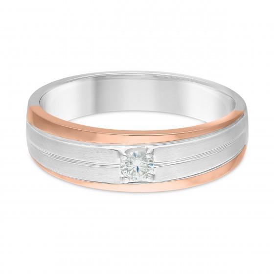 Diamond Wedding Ring CKS0371