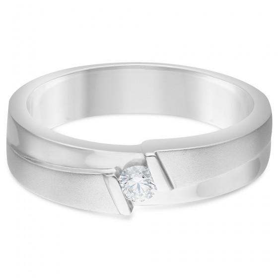 Diamond Wedding Ring CKS0373