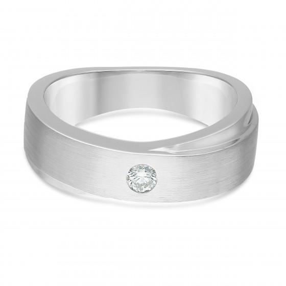 Diamond Wedding Ring CKS0374