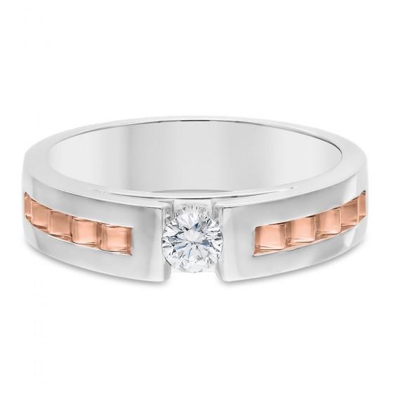 Diamond Wedding Ring CKSS0031