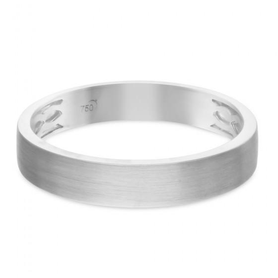 Diamond Wedding Ring CKSS0033