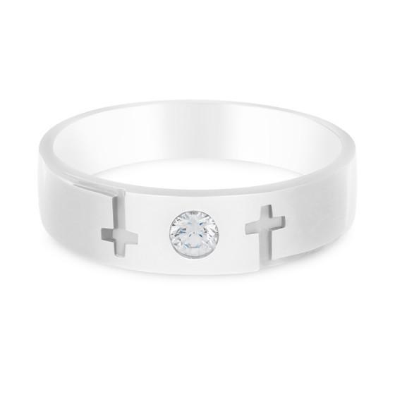 Diamond WEdding Ring WM02611