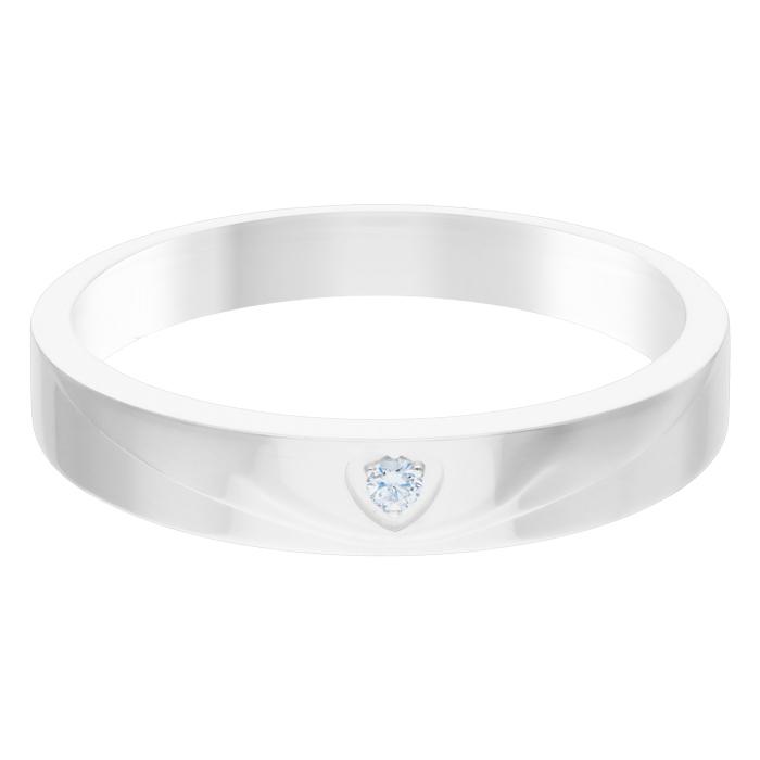 Diamond Wedding Ring ZURICK21A