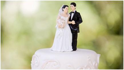 Ini Pengeluaran Terbesar yang Disesali untuk Pesta Pernikahan