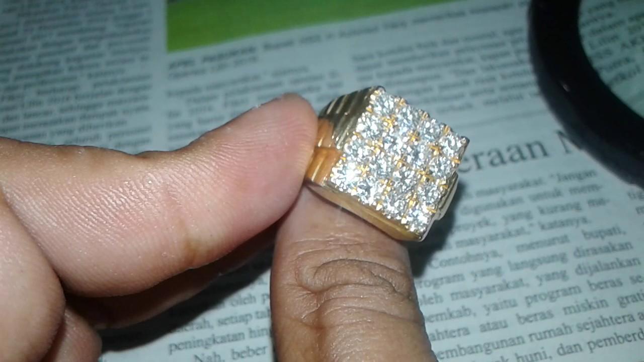Jalan-Jalan Ke Kalimantan Selatan, Sekaligus Bisa Mendapatkan Berlian Asli