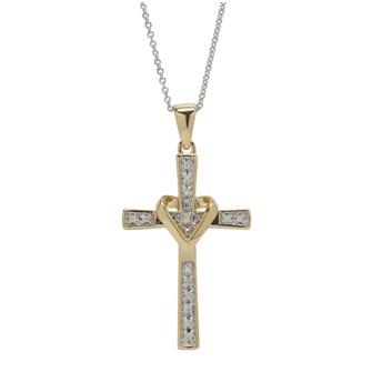 Jenis Kalung Salib Untuk Aksesoris