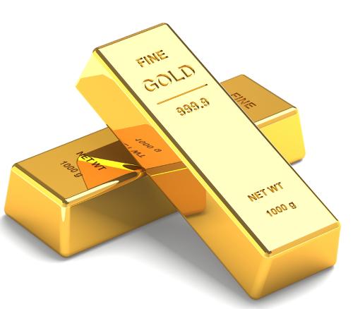 Lebih Bagus Mana Investasi Emas Batangan Atau Emas Perhiasan