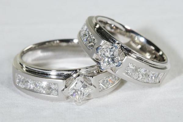 3000 Gambar Cincin Pernikahan Terbaru  Gratis