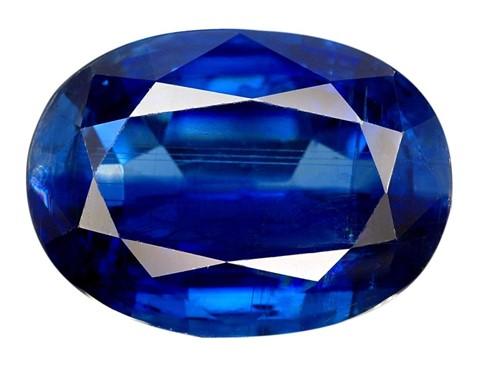 Memahami Batu Safir Dalam Cincin Kawin