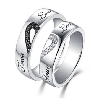 Pilihan Cincin Kawin yang Memberi Kesan Romantis